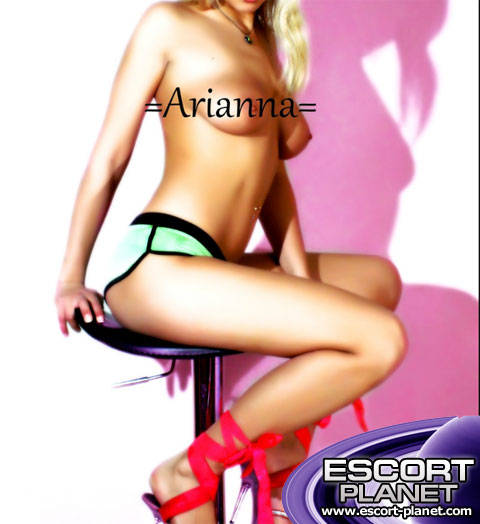 escort lillehammer norwegian hot girls